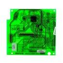 Saeco Steuerplatine CPU Royal Redesign SUP 016 RE