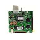 Saeco Displayplatine 92X160 Amber P0053/D MY08 Talea Touch