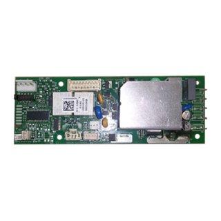 DeLonghi Leistungselektronik ECAM