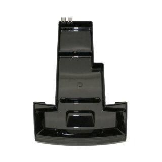 JURA Tropfschale schwarz J5 / J6 / J9 / J90 / J95 / J500