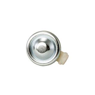 DeLonghi Ventil zu Pumpe mit Metallabdeckung ECAM / ESAM 5513211371