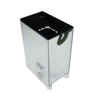 Wassertank Einbau-Kaffeevollautomat Siemens