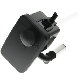 Delonghi Milchbehälter komplett (Deckel+Tank) ECAM 23.450 5513294511