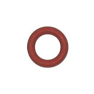 Melitta O-Ring Pumpe 005,28x1,78 EPDM Caffeo