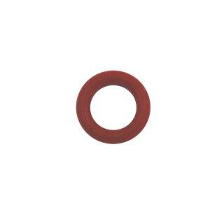 Siemens-Bosch O-Ring Auslaufstutzen (oben)005,00x1,50 /