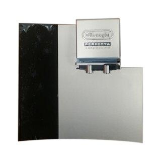 DeLonghi Tür mit Auslauf ESAM 5500.B / 5550.B