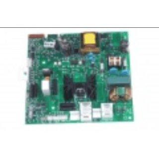 Saeco Steuerplatine 230V V2 Syntia