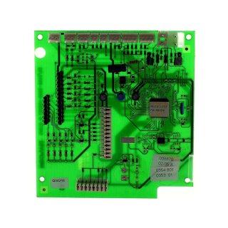 Saeco Steuerplatine CPU RCCR Royal