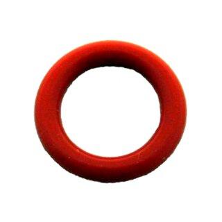 Krups O-Ring Dampfventil Spiralboiler 6,75x1,78 Orchestro