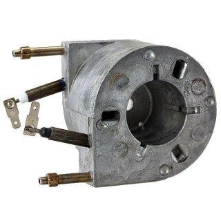 AEG Thermoblock Lötnippel 230V/1400W CaFamosa