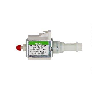 Saeco Pumpe Vibration EP5GW 48W 230V 50Hz Magic / Royal u.a.