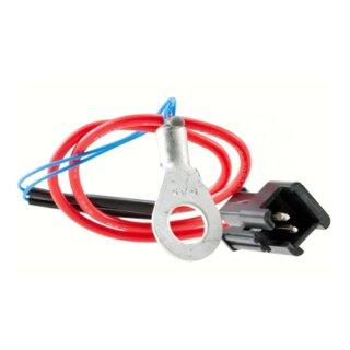 AEG Sensor Thermoblock kpl. CaFamosa