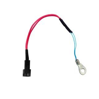 JURA Sensor Thermoblock kpl. C / E / F / J / X / Z