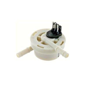 Flowmeter FHKSC 12 R 90° - Siemens Surpresso / Bosch Benvenuto
