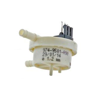 Krups Flowmeter FHKSC 12 R 90° Orchestro