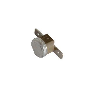 AEG Thermostat 115° C/10,0A 1NT01L CaFamosa