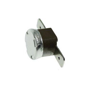 Siemens-Bosch Thermostat 115° C/10,0A 1NT01L Surpresso / Benvenuto