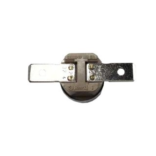 Thermostat 115C/10,0A 1NT01L - Krups Orchestro