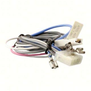 JURA Strom-Temperatur-Limiter Impressa J / XJ