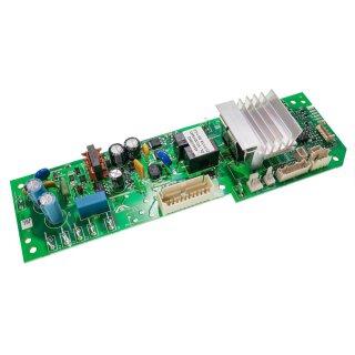 Leistungsplatine ESAM 6700EX:2 (SW2.0) 230V
