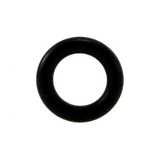 Krups O-Ring Pumpe EPDM 5.28x1.78 Orchestro