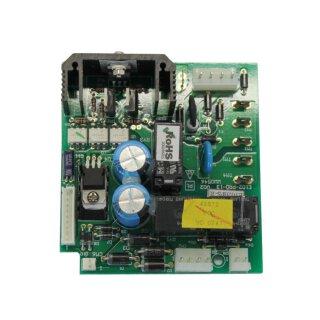 Elektronisches Leistungsprint 230V - AEG CaFamosa