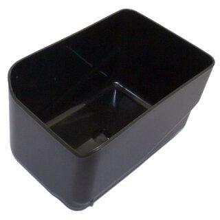JURA Tresterbehälter schwarz Giga 5