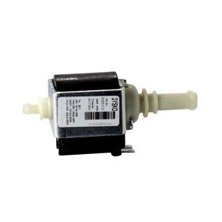 Wasserpumpe SAP.HP4 230V/50Hz - Melitta Barista