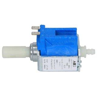 JURA Pumpe ARS CP4SP 70W 230V Impressa S / X