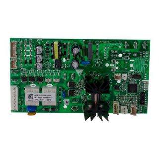 DeLonghi Leistungselektronik ETAM 29.xxx