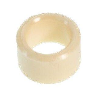 Delonghi Keramik Distanzstück im Raccord 5332239300
