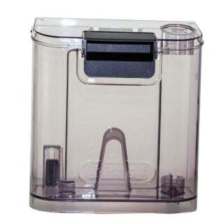 DeLonghi Wassertank ETAM36.xxx