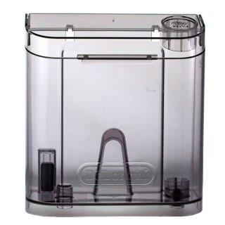 DeLonghi Wassertank ETAM 29.xxx