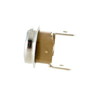 Saeco Thermostat 175° C Xsmall / Syntia u.a.