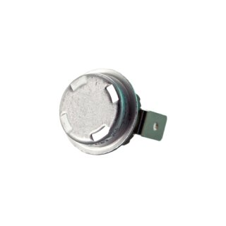 Saeco Thermostat 190° C One Shot Minuto / Syntia u.a.