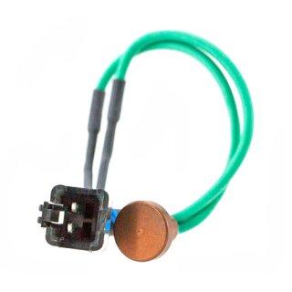JURA Sensor Heizpatrone kpl. Impressa E