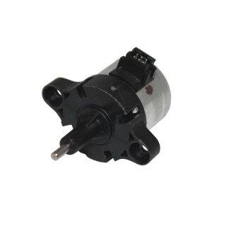 JURA Drainagemotor UCL13N04B2-KZ26 ENA / Impressa A / F