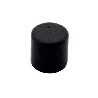 JURA Magnet 490 D06x6mm schwarz Impressa S / XS