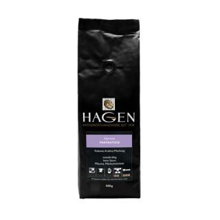 Hagen Espresso Fantastico 500g
