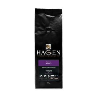 Hagen Espresso Nobile 500g
