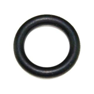 JURA O-Ring Verteilereinsatz NBR 4x1.5 Impressa C, S, X-Serie