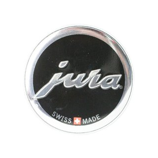 Jura Button Kappe - Jura Impressa X5 / Z5