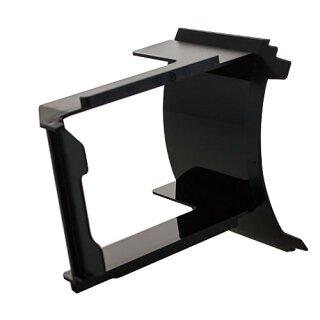 JURA Tresterschale schwarz XF50 / XF70
