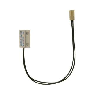 JURA Reedsensor V2 RoHS D / F -Serie / Impressa C / E / F