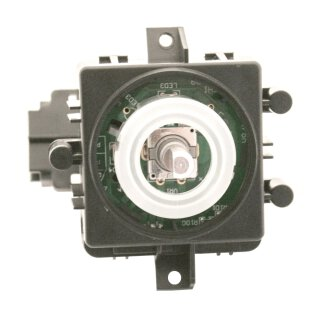 JURA Rotarybox V2 RoHS IMPRESSA F- / XF-Serie