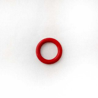 Saeco O-Ring Auslaufstutzen oben 0080-20 Magic / Royal u.a.