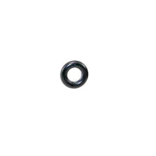 Saeco O-Ring Ventilspindel ORM 0055-15 Magic / Royal
