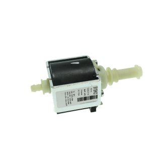 Nivona Pumpe SAP HP4 65 W 72113