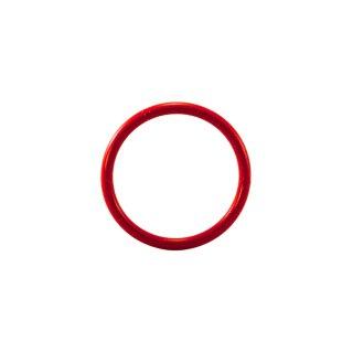 Saeco O-Ring Kolben Brüheinheit groß 0380-40 Incanto