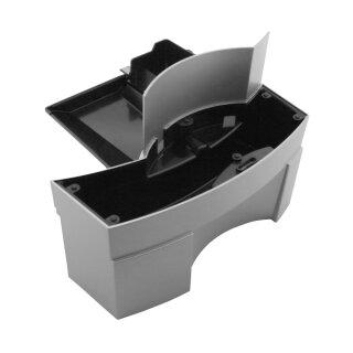 JURA Restwasserschale platin Impressa XS95 OT platin